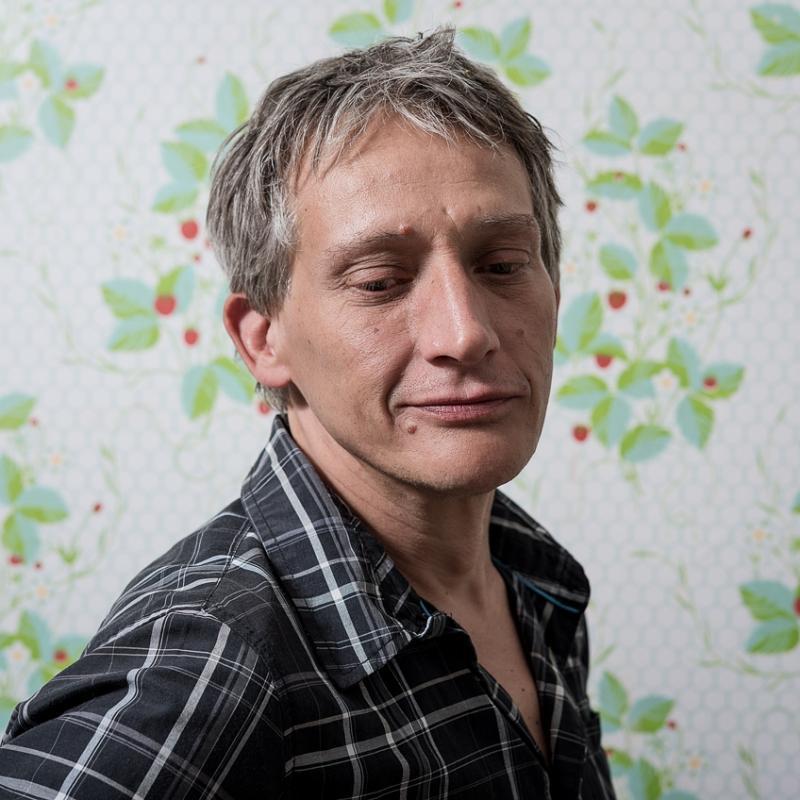 Christophe-savary-smartoweb