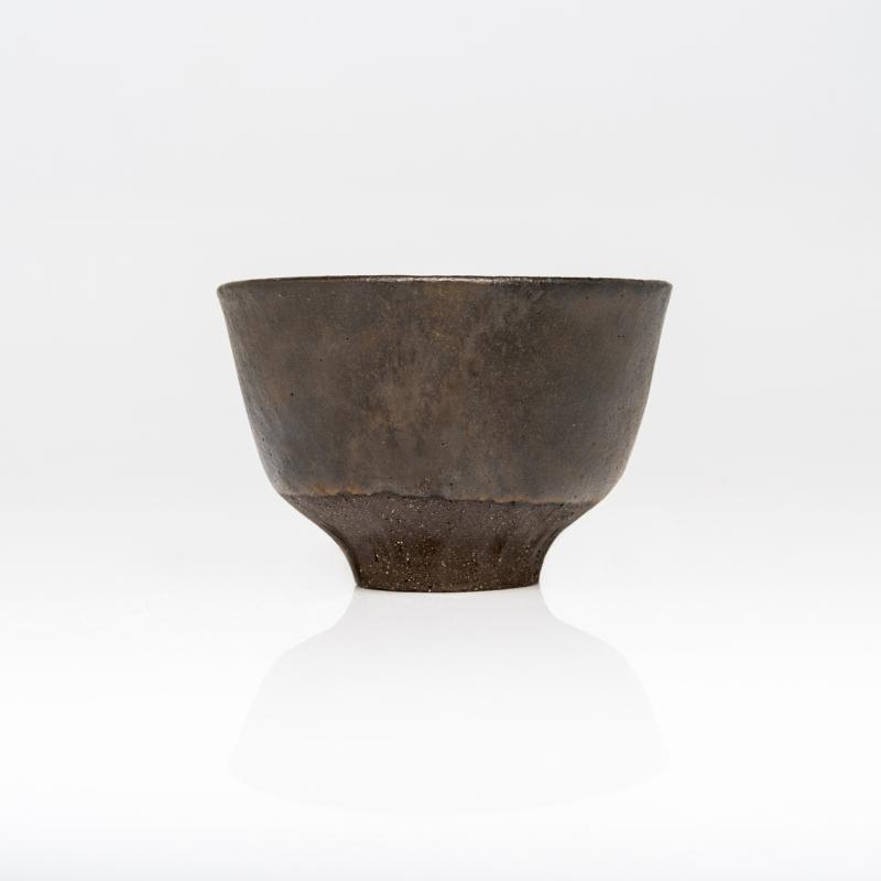 bol-ceramique-akashi-murakami-photographe-pro