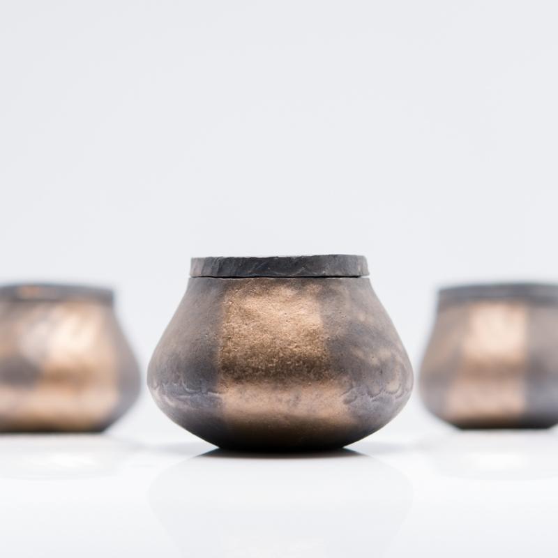 Bol-akashi-murakami-ceramiste