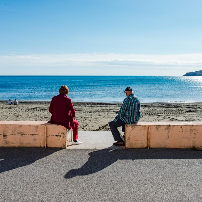Banyuls-couple-photographe-pro-Montpellier