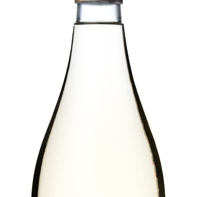 photo-packshot-bouteille-vin-blanc-clos-des-lumieres