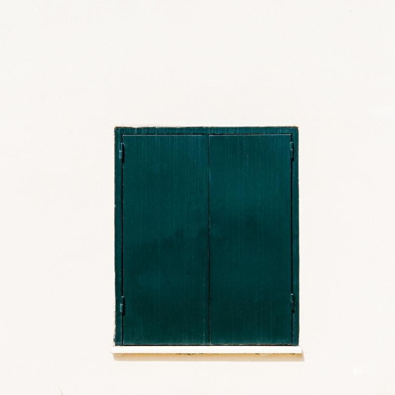 fenêtre-verte-gard-marguerittes-photo-professionnelle