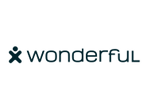 logo wonderful